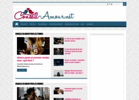 conseil-amour.net