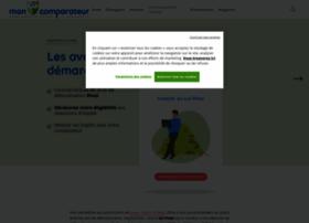 conseil-defiscalisation.fr
