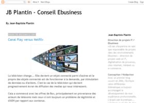 conseil-ebusiness.com