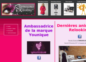 conseil-image.divinescence-relooking.com