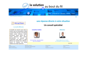 conseil-immediat-par-telephone.fr