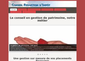 conseil-reduction-impot.fr