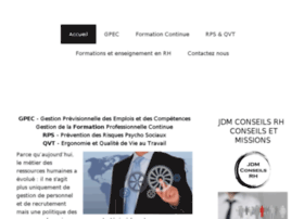 conseil-ressources-humaines.fr