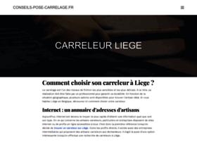 conseils-pose-carrelage.fr
