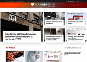 consejo.org.ar