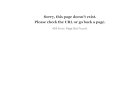 consejodelamagistratura.gov.py