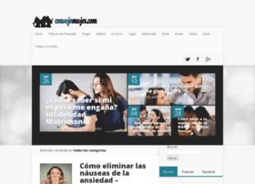 consejomujer.com