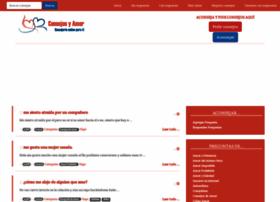 consejosyamor.com