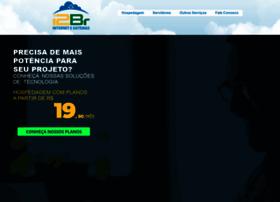 conselho.net.br
