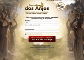 conselhodosanjos.com.br