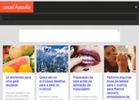 conselhosadio.com