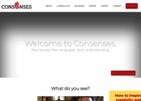 consenses.org