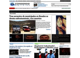 consensodelicias.blogspot.mx
