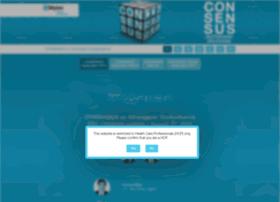 consensusadesc2015.mylan.com