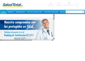consentidototal.com