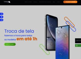 consertodecelulares.com.br