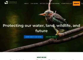 conservancy.org