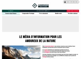 conservation-nature.fr