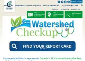 conservation-ontario.on.ca