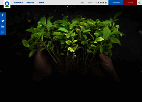 conservation.org