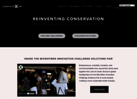 conservationxlabs.com