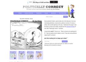 conservativecartoons.com