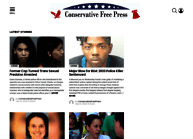 conservativefreepress.com