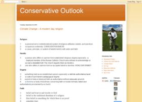 conservativeoutlook.blogspot.ca