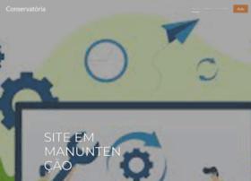 conservatoria.com.br