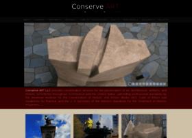 conserve-art.com