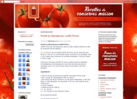 conserves.blogspot.com