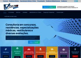 consesp.com.br