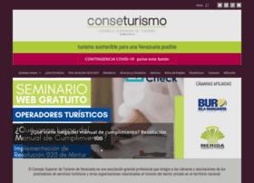 conseturismo.com