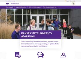 consider.k-state.edu