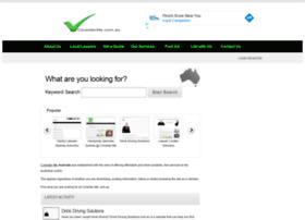 considerme.com.au