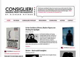 consiglieribook.com