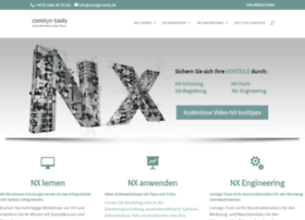 consign-tools.de