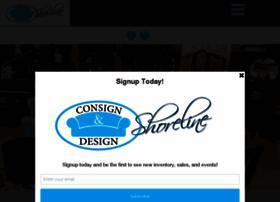 consignanddesignct.com