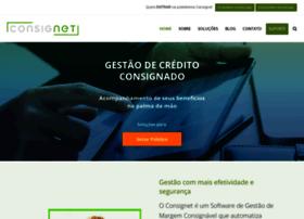 consignet.com.br