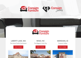consignfurniturenow.com