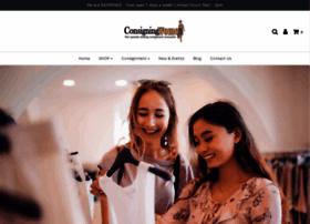 consigningwomyn.com