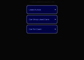 consignmentgarage.com