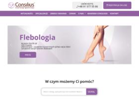 consiliuscm.pl