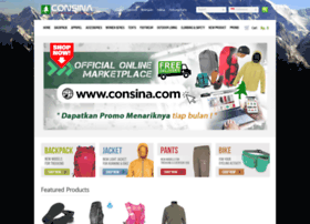 consina-adventure.com