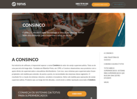 consinco.com.br