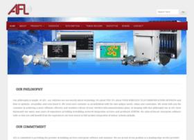 consistel.com
