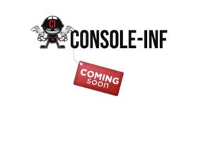 console-inf.com