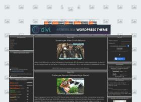 console-mania.forumattivo.com