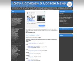 console-news.dcemu.co.uk