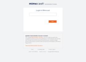 console-uk-5.mimecast.com